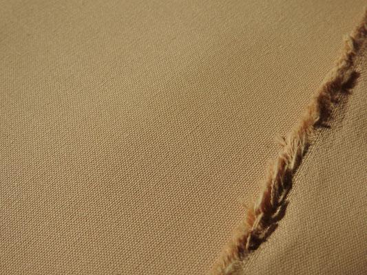 Zeltgewebe wasserfest beige