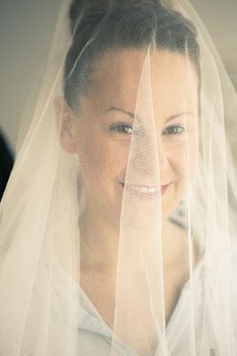 Getting Ready, Schleier, Vorher, Vor der Hochzeit, Hamburg, minalux, wedding photography, Hochzeitsreportage, Hochzeitsfotografie, Mina Esfandiari