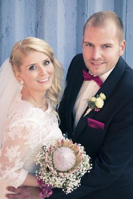 Brautpaar, Hamburg – minalux wedding photography | intuitive Hochzeitsfotografie in Berlin und Hamburg von Mina Esfandiari