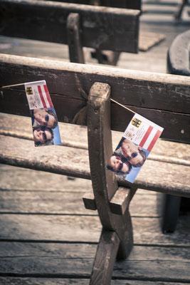 Dekoration, Toni-Alm, Kitzbühel, Österreich, minalux, wedding photography, Hochzeitsreportage, Hochzeitsfotografie, Mina Esfandiari