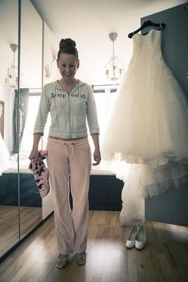 Getting Ready, Vorher, Vor der Hochzeit, Brautschuhe, Hamburg, minalux, wedding photography, Hochzeitsreportage, Hochzeitsfotografie, Mina Esfandiari