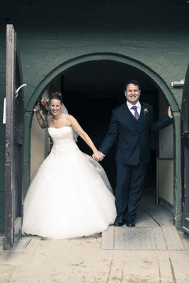 Brautpaar, Porträt, Hagenbecks Tierpark, Hamburg Stellingen, minalux, wedding photography, Hochzeitsreportage, Hochzeitsfotografie, Mina Esfandiari