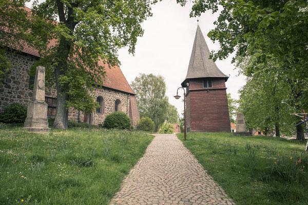 Hochzeit, Kirche, Ev. Luth. Kirchenkreis Hittfeld, Seevetal, minalux, wedding photography, Hochzeitsreportage, Mina Esfandiari