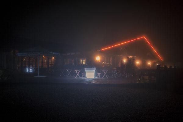 Auffahrt, Toni-Alm, nachts, Nachblick, Nebel, Kitzbühel, Österreich, minalux, wedding photography, Hochzeitsreportage, Hochzeitsfotografie, Mina Esfandiari
