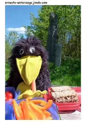 Picknick!