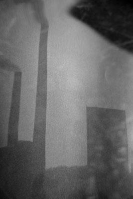 Michael Wendt | Werk #2 | Fotografie, 45x 30cm, Auflage 1/5, 2018