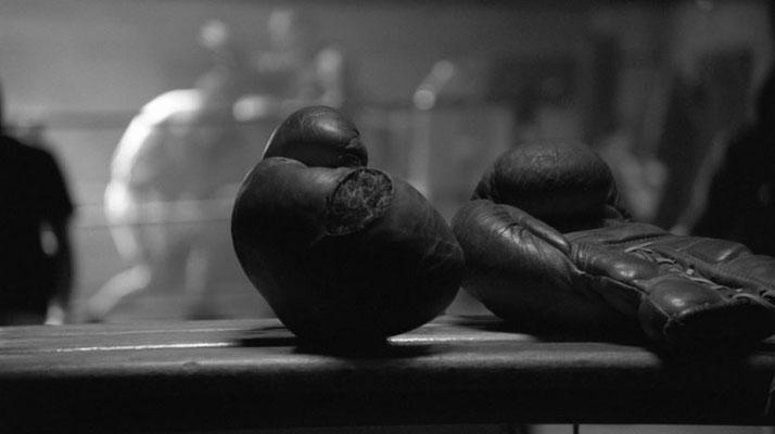 """Diffusion du court-métrage """"Gauche-Droite"""" et débat, le 14 avril 2016, en présence du Réalisateur et Professeur du Temple Stéphane Bouquet"""