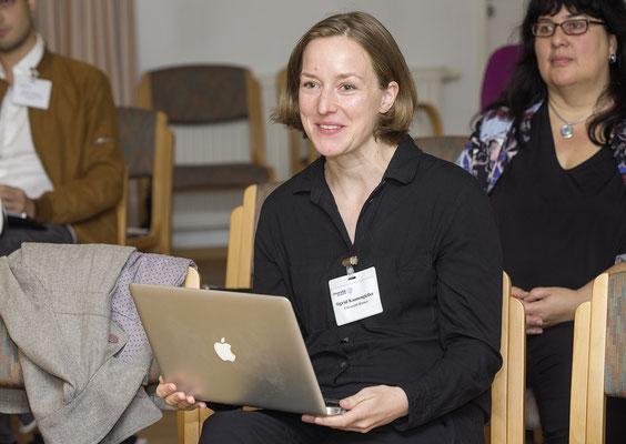 (c) Julia Tetzke
