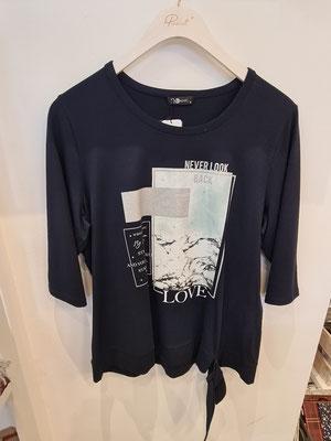 130. Shirt No Secret 25,00€ statt 49,95€ Gr.46,50    gefällt eher klein aus
