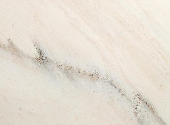 Palissandro Classico -Marmor