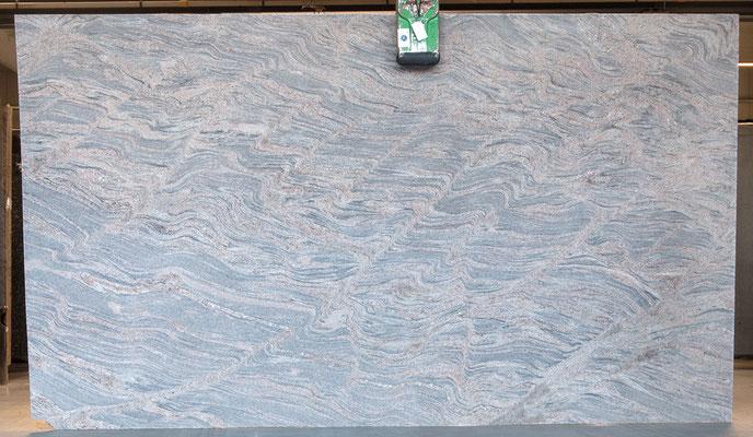 Juparana Colombo -Granit