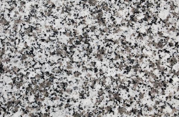 Tarn - Granit