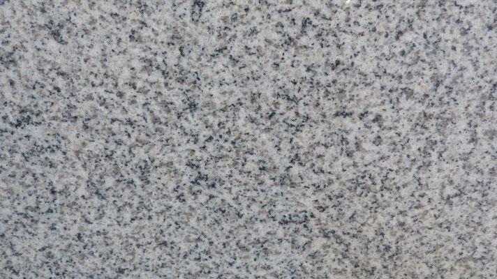 Padang Cristallo FG -Granit