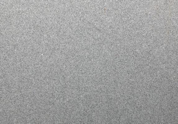 Padang Hell -Granit