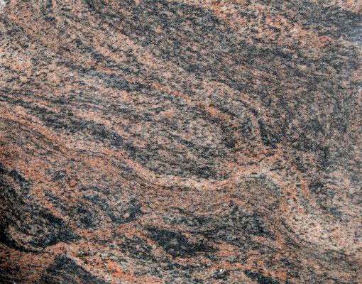 Halmstad - Granit