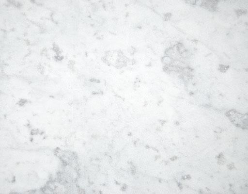 Bianco Carrara CD - Marmor
