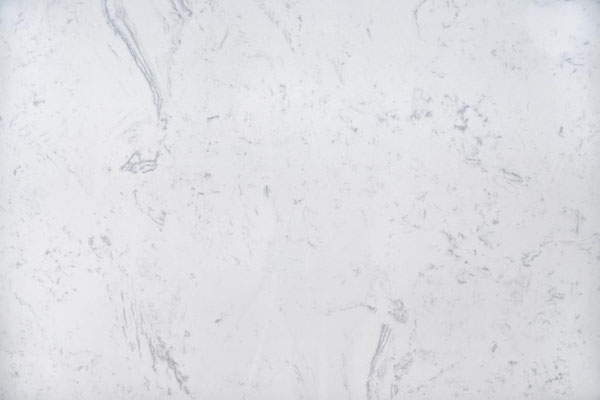 Bianco Carrara AS - Agglo Marmor