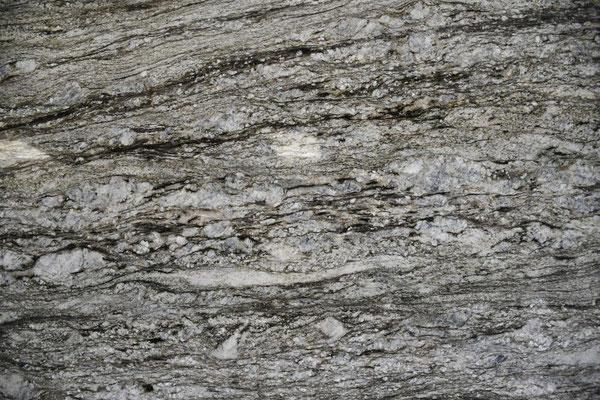 Blue Dunes - Granit