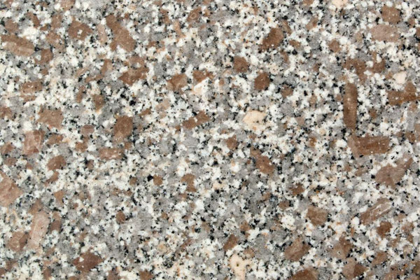 Rosa Limbara - Granit