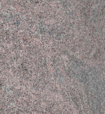 Paradiso Classico - Granit
