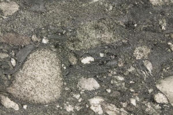 Titanium Green -Granit