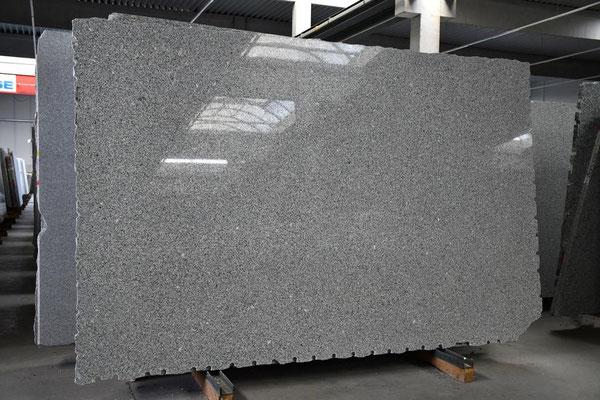 New Cristallo -Granit