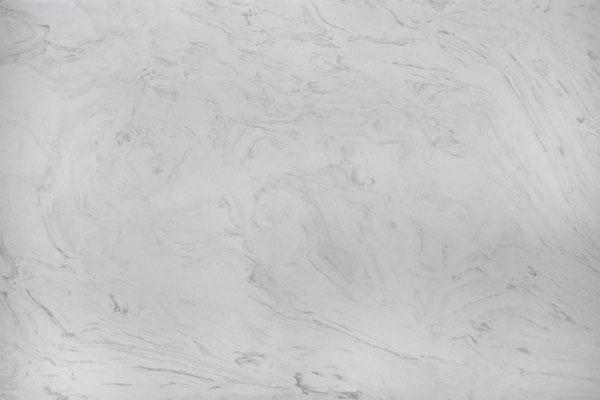 Venus White AS -Agglo AS