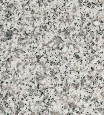 Padang Beter -Granit