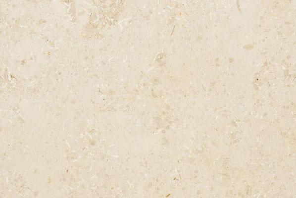 Jura gelb -Marmor