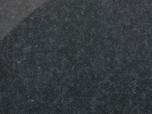 Pretoria Black -Granit