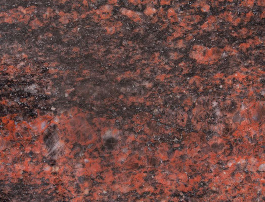 Indian Aurora -Granit