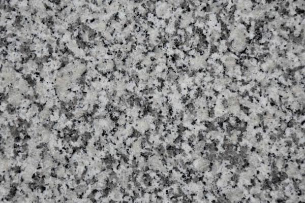 Padang Sardo - Granit
