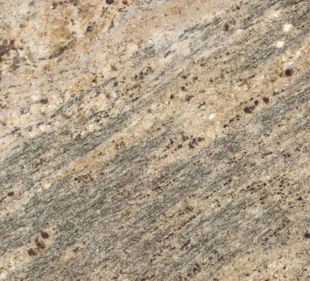 Kashmir Gold -Granit