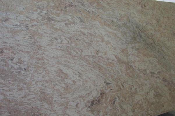 Orissa Gold - Granit