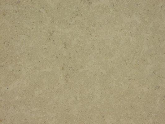 Dune Grey - Marmor