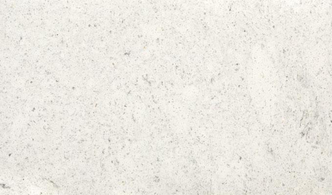 White Ice AS -Agglo AS