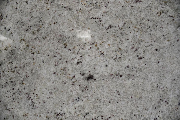 Colonial White -Granit