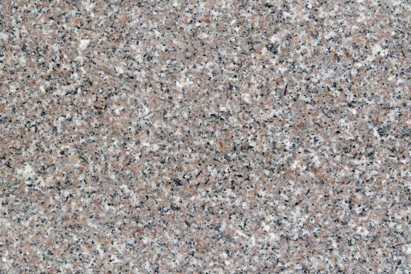 Beta Beige -Granit