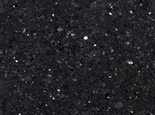 Star Galaxy -Granit