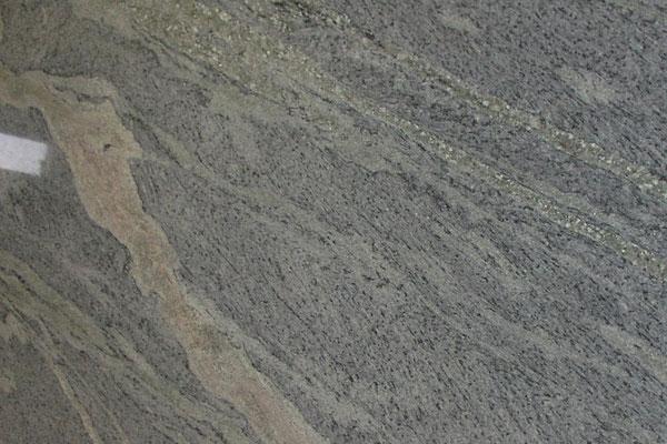Verde Maritaca - Granit