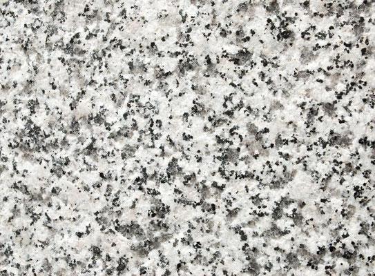 Blanco Perla - Granit