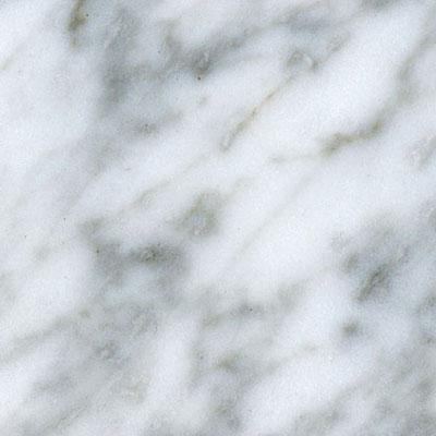Bianco Carrara C -Marmor