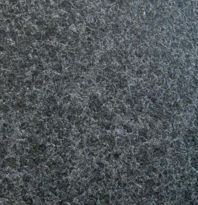 Padang Black -Granit