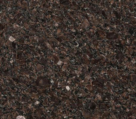 Caffe Imperial - Granit