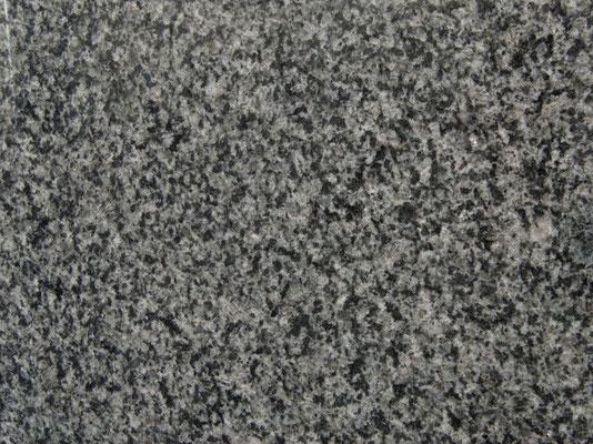 Padang Impala -Granit
