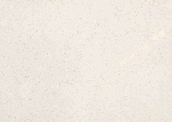 Micro Carrara AS - Agglo AS