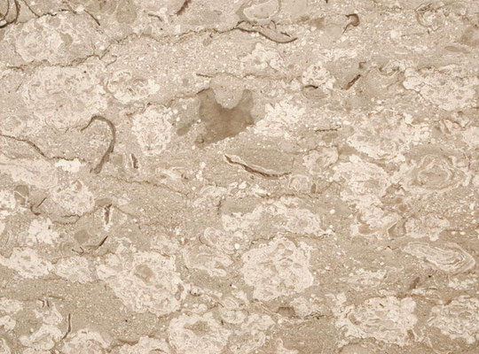 Perlato Royal Classico -Marmor