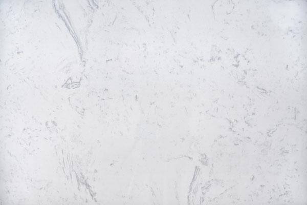 Bianco Carrara AS - Agglo Marmor