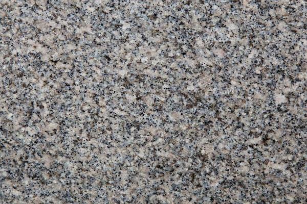 Bohus Grey - Granit