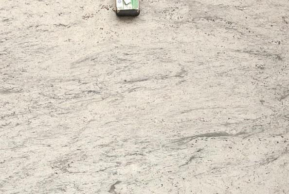 River White -Granit